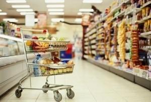 франшиза магазина продуктов питания