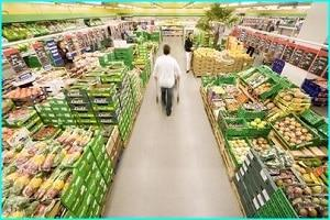 Изображение - Условия для открытия магазина фасоль по договору франчайзинга от metro franshiza-ot-metro-cash-carry-magaziny-fasol