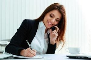 холодные продажи по телефону как научиться хорошо это делать