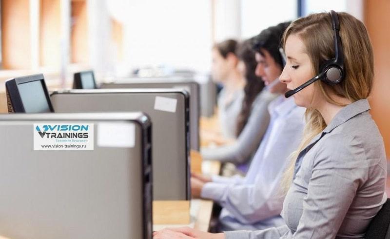 холодные звонки примеры для менеджера как начать разговор
