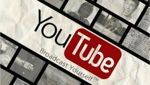 раскрутка youtube канала
