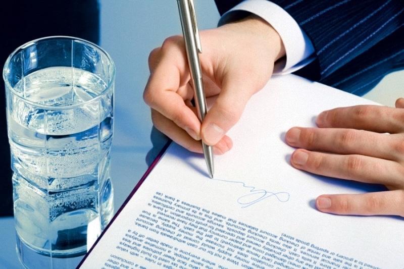 образец доверенности в арбитражный суд от юридического лица
