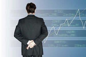 форекс торговля на бирже