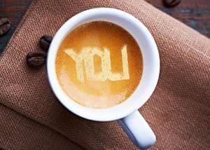 франшиза кофеен кофе с собой