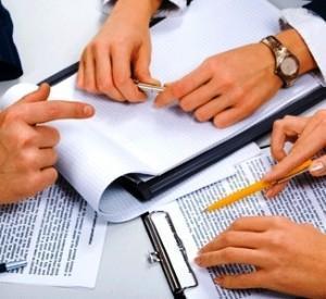 Зразок заяви в прокуратуру на керуючу компанію