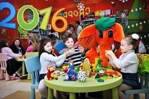 отзывы владельцев о франшизе оранжевый слон