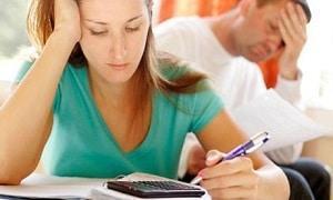 счета что отражается по дебету что по кредиту