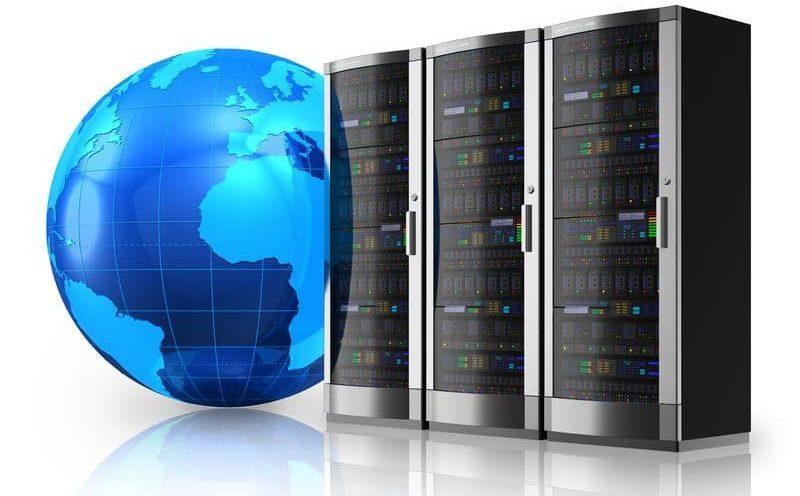 Виртуальный выделенный сервер forex nouvelles tunisie en direct
