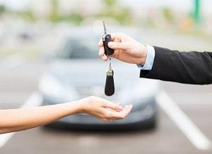 скачать бланк доверенности на управление автомобилем