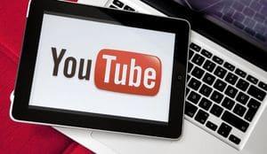 сколько стоит на youtube 1000000 (миллион) просмотров за ютуб платит