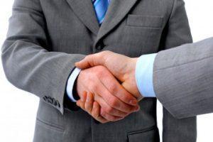 управление прямыми продажами