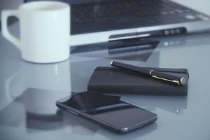 заработать на счет мобильного телефона