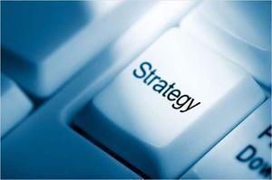 видео стратегия торговли на форекс