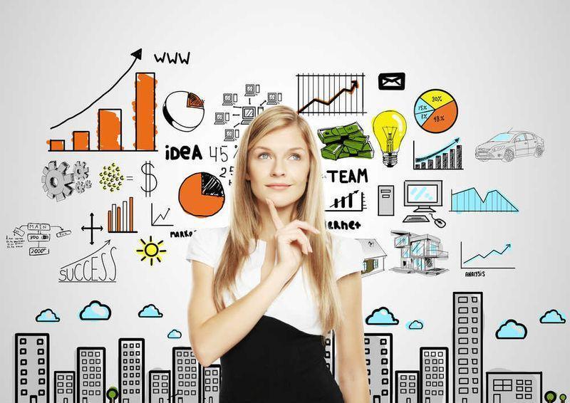 Как заработать деньгина форекс best binary options 60 second trading strategy