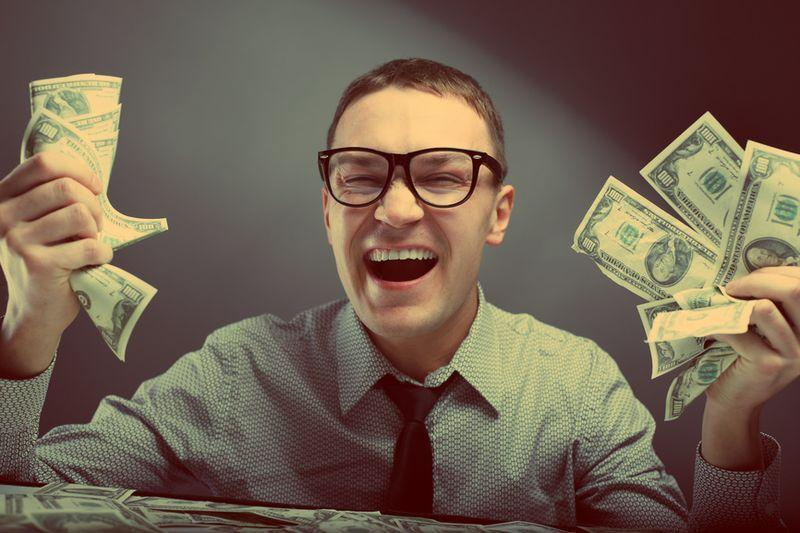как заработать деньги на форексе для новичков