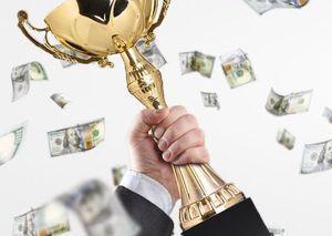 форекс конкурсы на демо счетах на реальные деньги