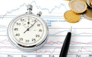 форекс календарь экономических событий