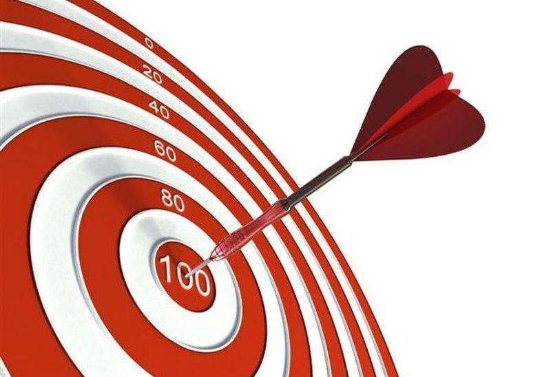 стратегии заработка 1000$ в день на рынке акций forex