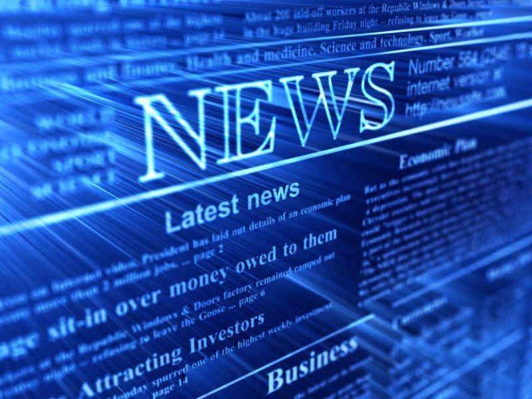 Новости экономики онлайн форекс