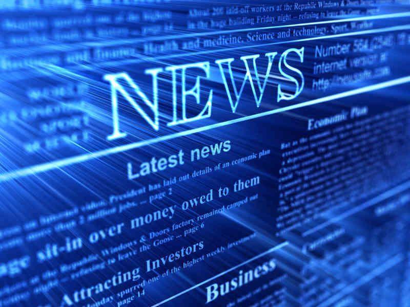 стратегия торговля на форекс новостях forex