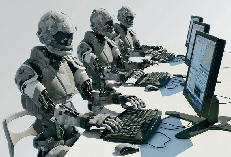 торговые роботы форекс автоматические советники эксперты