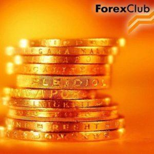 forex club украина