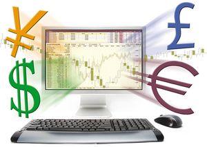 видео торговля по системе profitunity на форекс