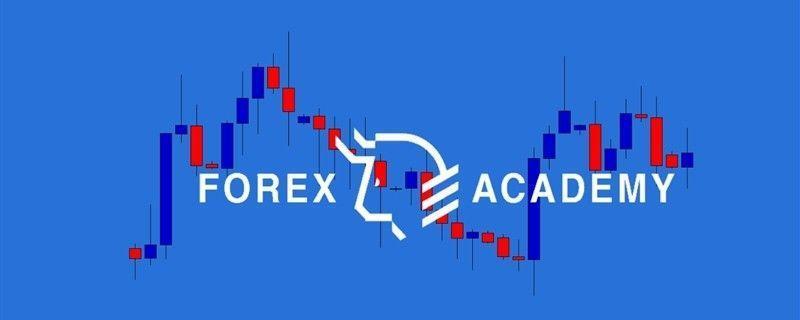 академия форекс и биржевой торговли masterforex v