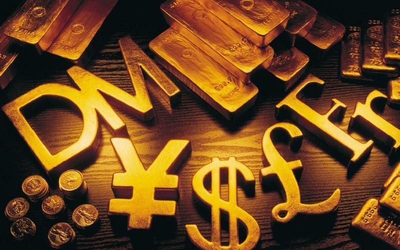 основные валютные пары на форекс для торговли