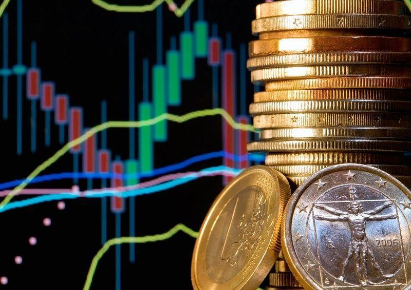 самые популярные валютные пары на форекс