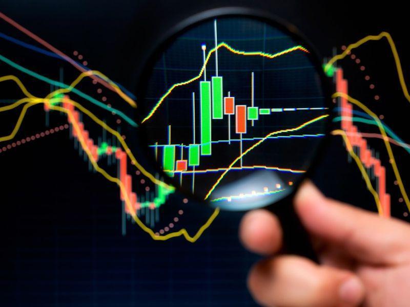 Автоматическая торговая система Forex Insider Pro