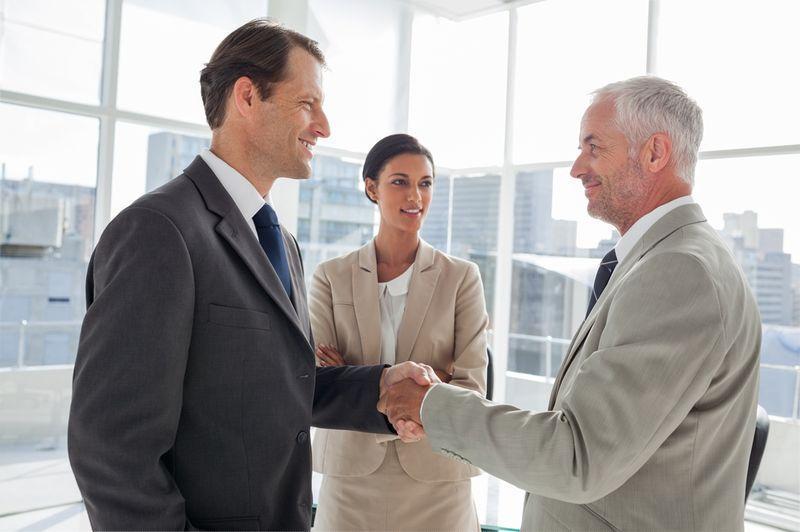 доверительное управление на рынке форекс