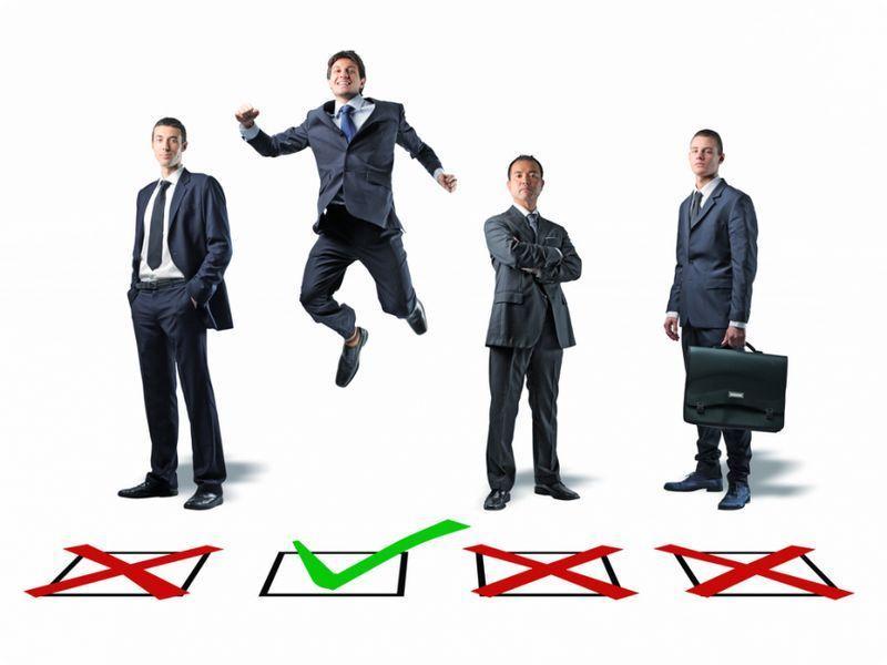 форекс доверительное управление капиталом