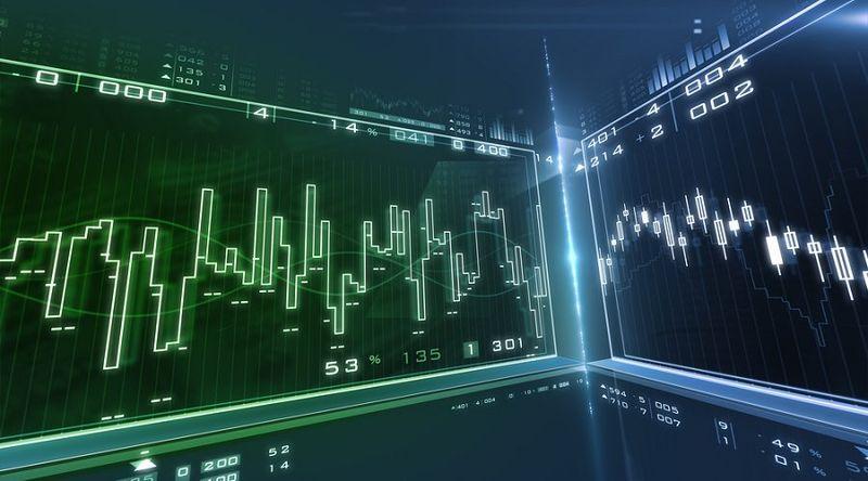 форекс анализ рынка в реальном времени