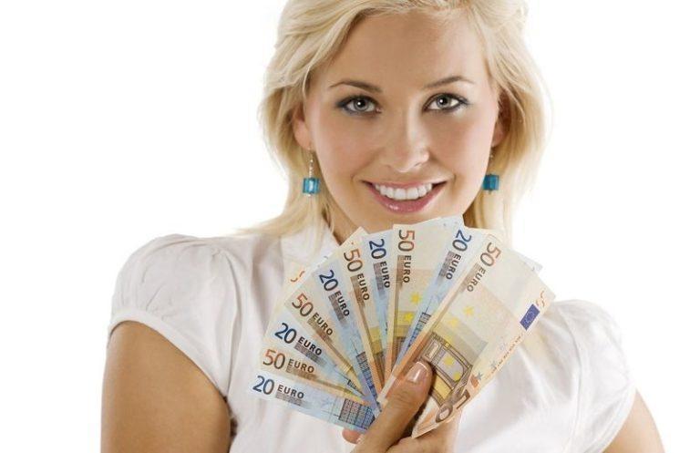 Форекс как вывести деньги