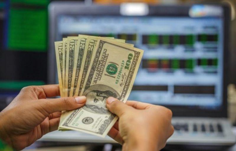 как вывести деньги с forex без налогов