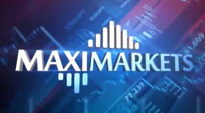 макси маркетс форекс аналитика