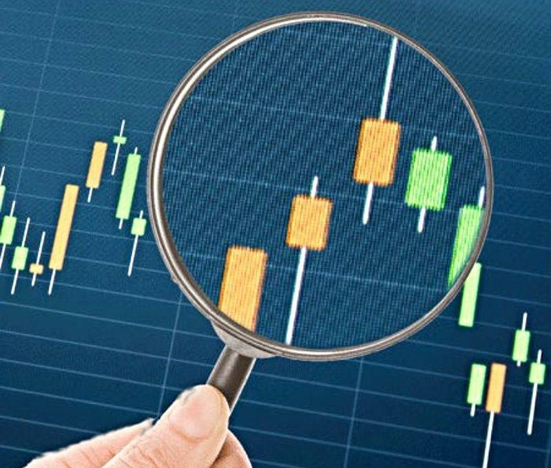 Прибыльная стратегия форекс для бинарных опционов
