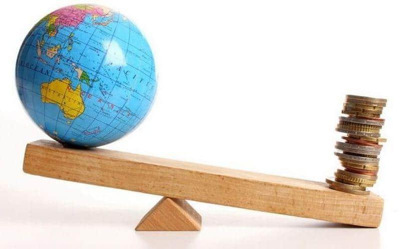 зоны спроса и предложения на форекс