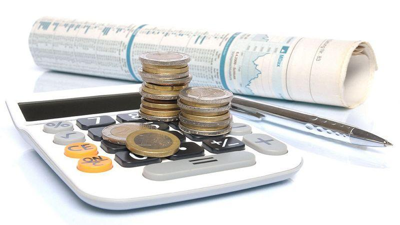 аннуитетные платежи и дифференцированные платежи