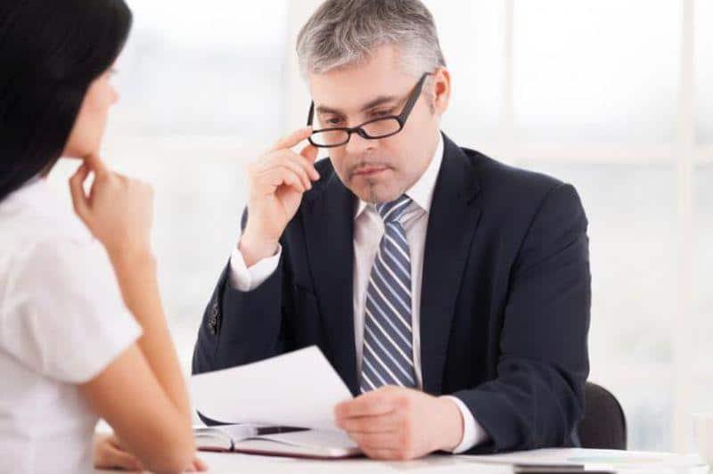 резюме на должность продавца консультанта образец