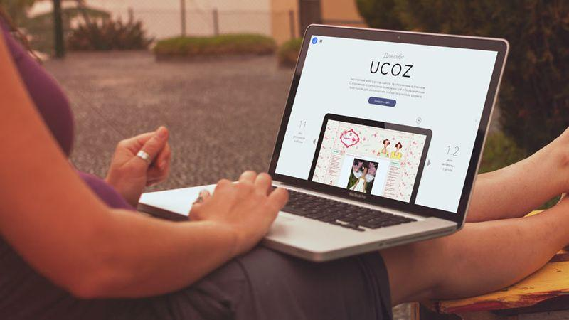 реальная работа в интернете онлайн на дому