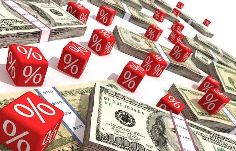 реструктуризация долга по кредиту это