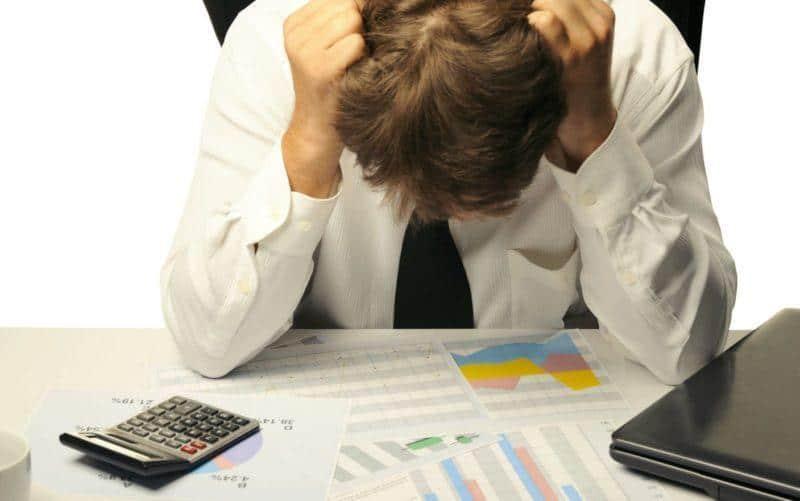 реструктуризация долга в банке