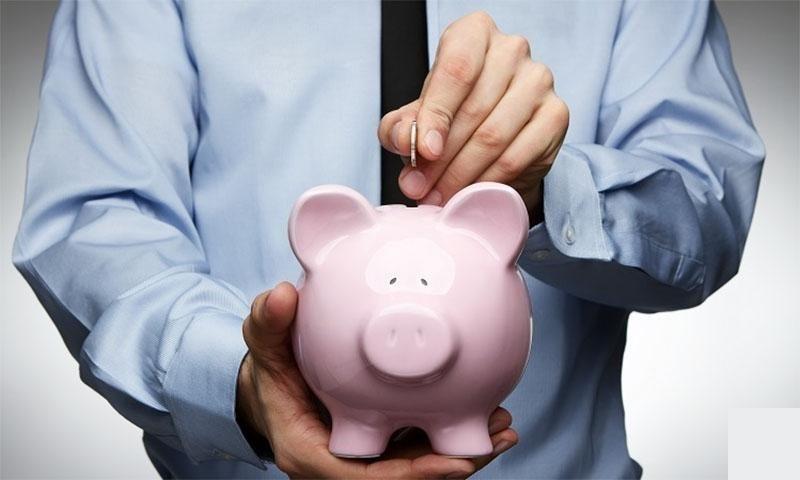 где и как можно заработать деньги быстро