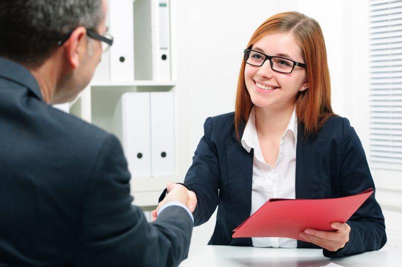 вопросы работодателю на собеседовании при приеме на работу