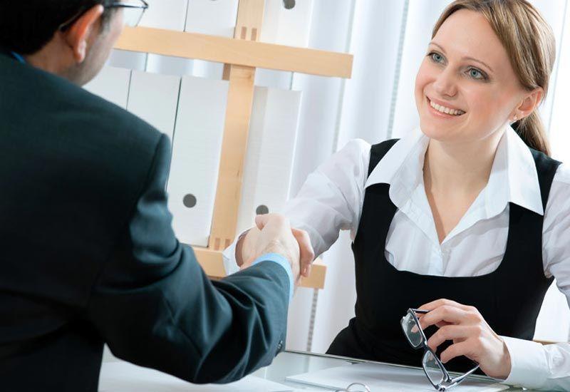 как пройти собеседование на работу ответы на вопросы