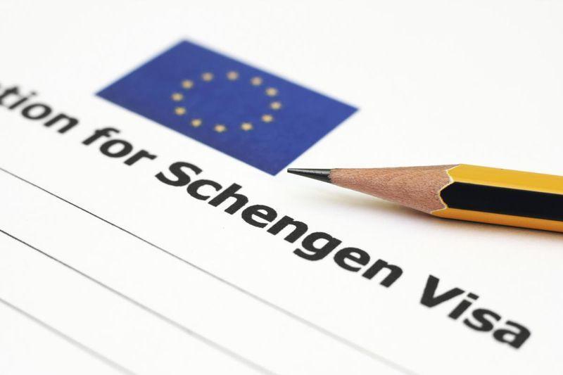 образец справки с места работы для шенгенской визы