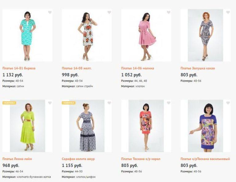 как найти поставщика для интернет магазина детской одежды