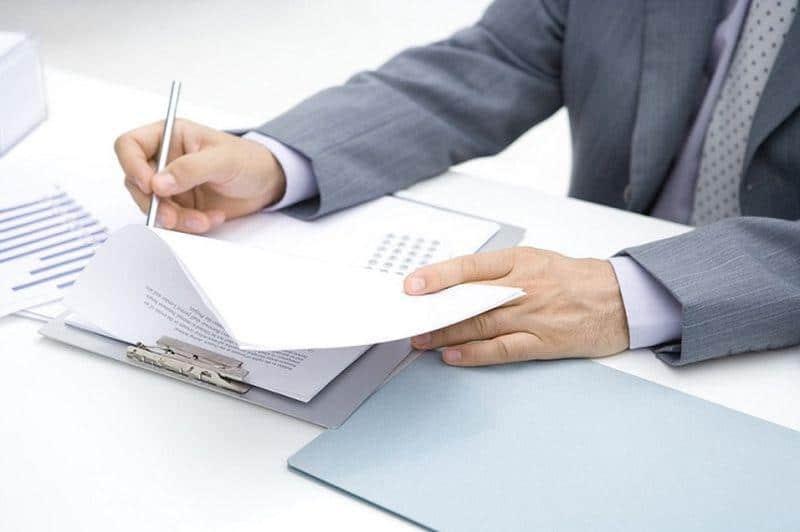 переуступка долга между юридическими лицами бухгалтерские проводки